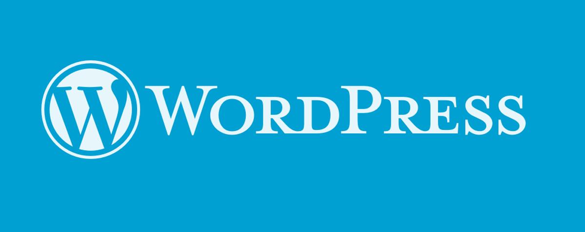 Bagaimana Cara Instal WordPress?