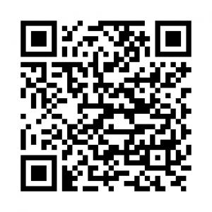FitPartners-QRCode