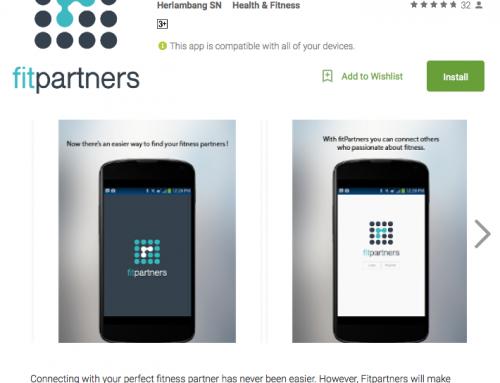 Fit Partners
