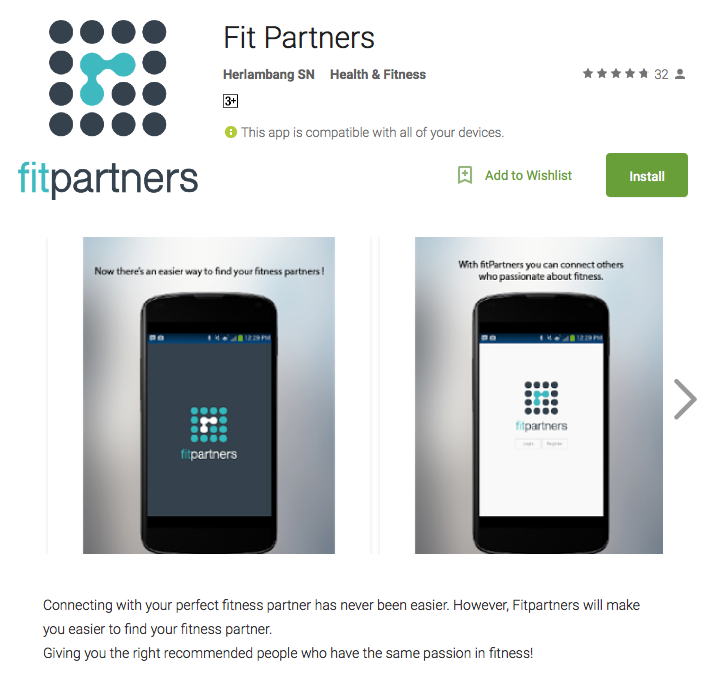 GooglePlayStore-FitPartners