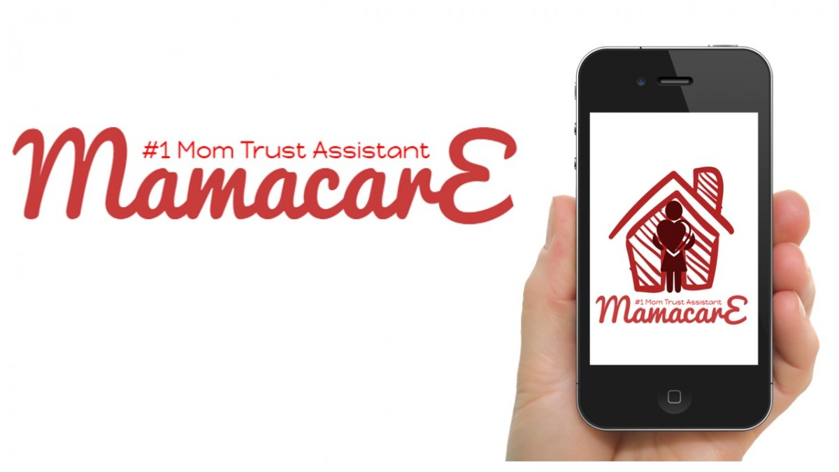 MamaCare #1 Mom Trust Assistant