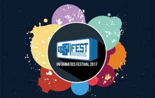 HackFest 2017