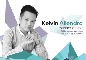 Kelvin Allendro