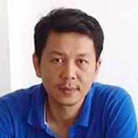 David Yulianto
