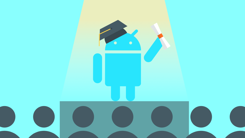 Beasiswa Google Faculty Training