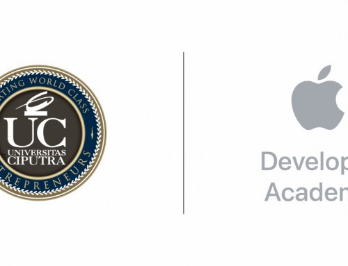 Apple Developer Academy @UC | Batch 2019