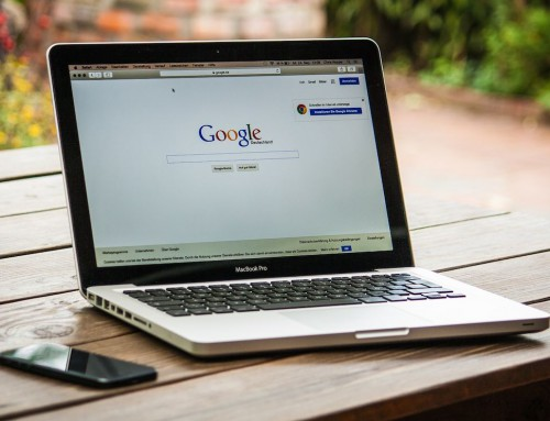 Apa itu SEO On Page? Nomer 1 di Google!