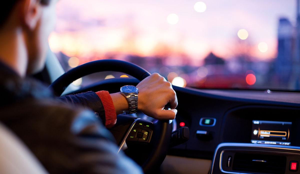 Car, source: pixabay.com