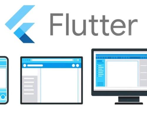 Saatnya beralih ke Flutter?