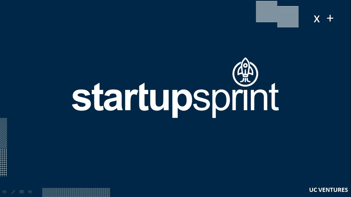 StartupSprint